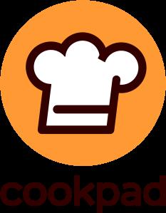 Cookpadで見る